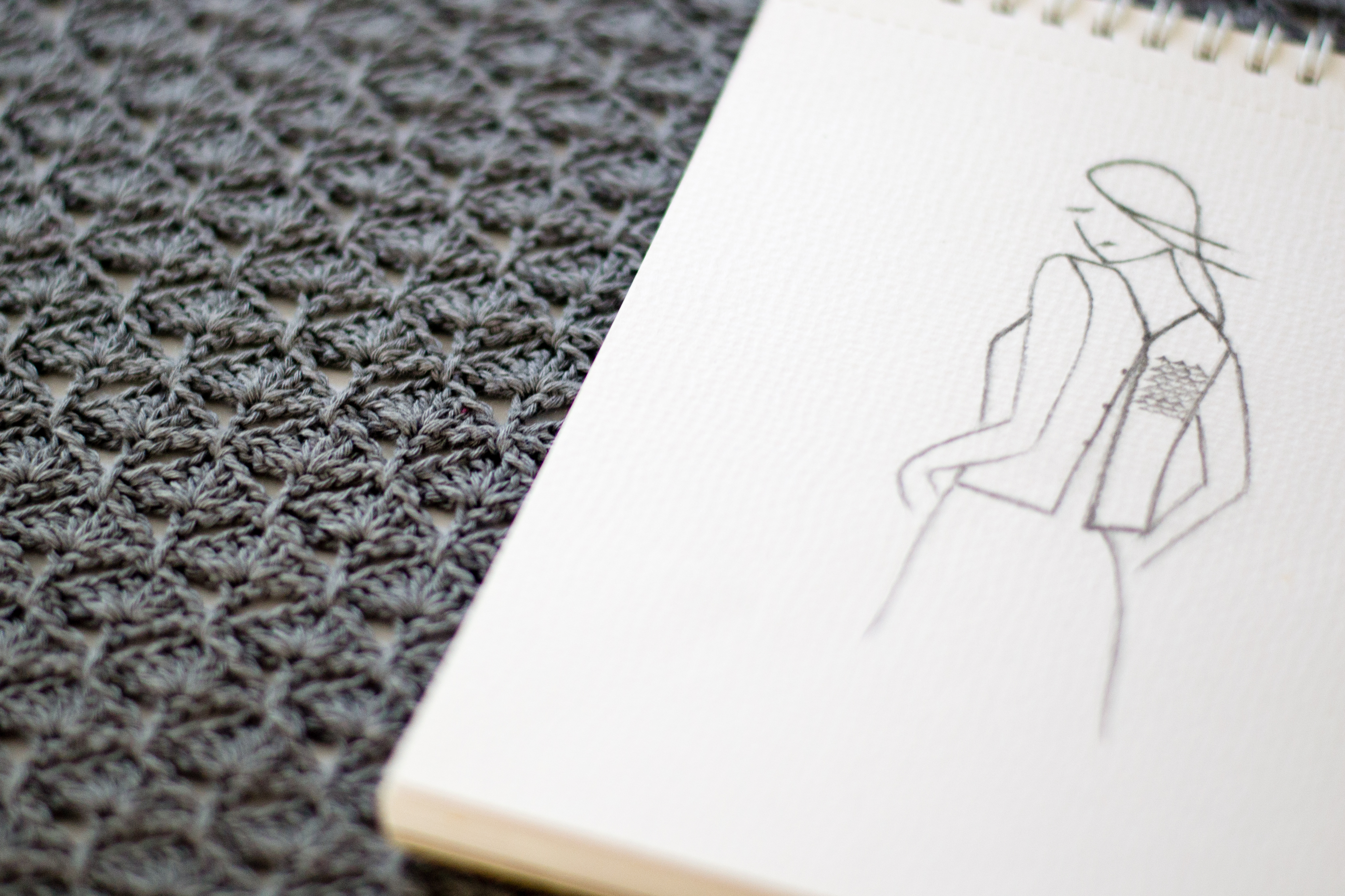 books on how to create garments