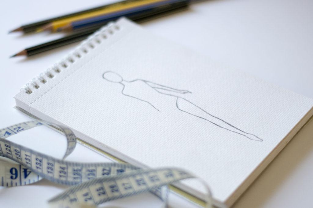 Sketching-1-2